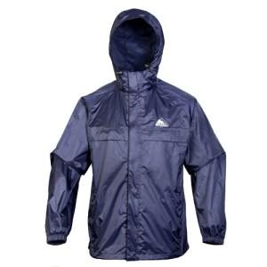 Regenjacken & Regenbekleidung