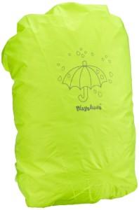 Regenschutz & Regenhüllen