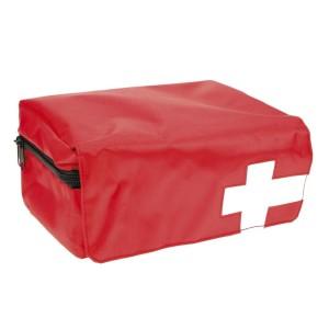 Reiseapotheken & Survival Kits