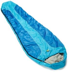 Salewa Schlafsäcke
