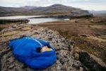 Dürfen Schlafsäcke in den Trockner?
