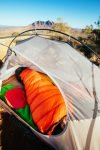 Wie oft sollte der Schlafsack gewechselt werden?