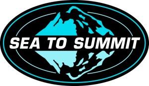 Seat to Summit Schlafsack