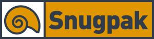 SnugPak Schlafsack