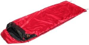 SnugPak Schlafsäcke