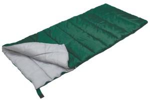 StanSport Schlafsäcke