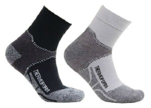 Thermo- & Wandersocken