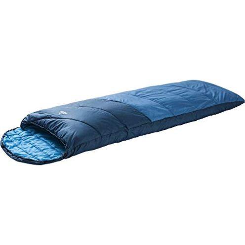 McKINLEY Comfort Deckenschlafsack