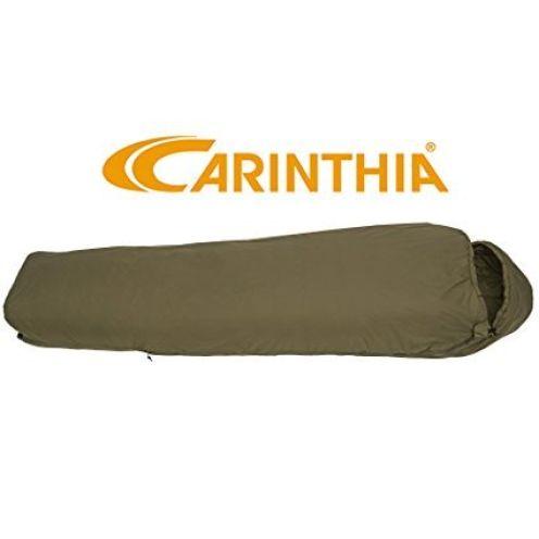 Carinthia Jagd & Wildniss Armeeschlafsack