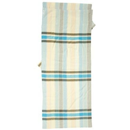Cocoon Flanell Microfaser Inlett