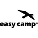 Easy Camp Logo