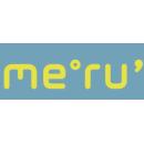 meru Logo