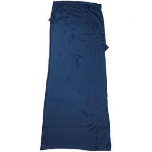 meru Mummy Liner Silk