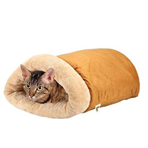 Pet Magasin Katzenhöhle