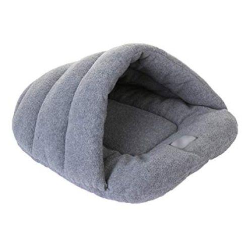 YiJee Warm Haustier Schlafsack