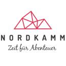 NORDKAMM Logo
