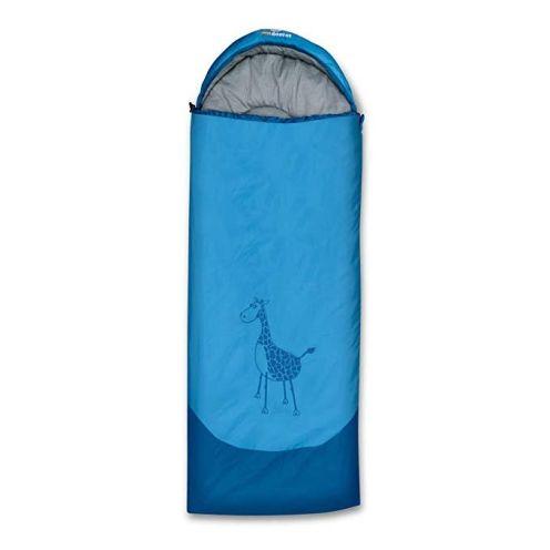 outdoorer Dream Express blau