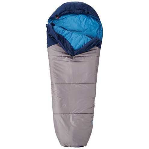 The North Face Aleutian Warm