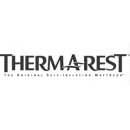 Thermarest Logo