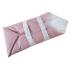 Träumer Pucksack Babyschlafsack Test