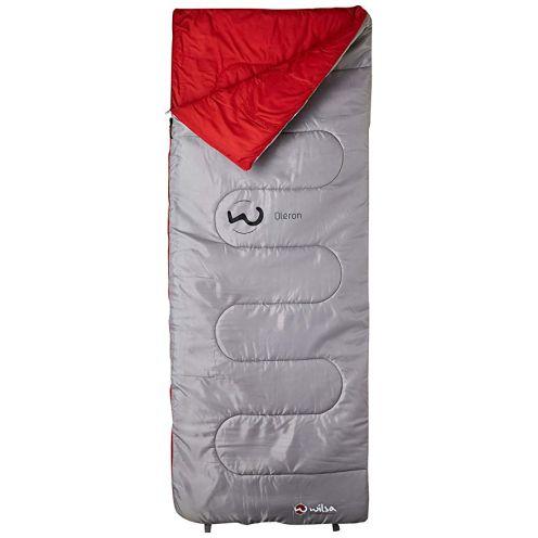 Wilsa Outdoor Schlafsack