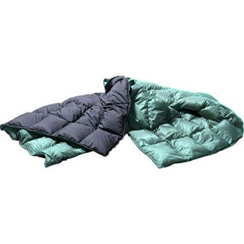 Yeti Duvet Blanket 200x140cm