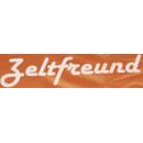 Zeltfreund