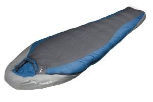 Trekking-Schlafsäcke
