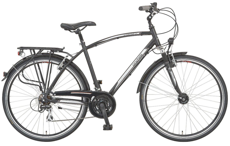 trekkingrad bike test vergleich top 10 im oktober 2018. Black Bedroom Furniture Sets. Home Design Ideas