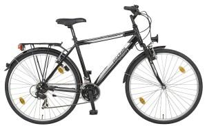 Trekkingräder & Bikes