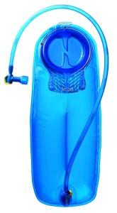 Trinkflaschen & Trinkrucksäcke