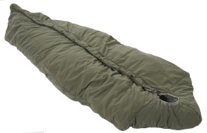 US-Military Schlafsack