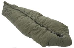 US-Schlafsäcke