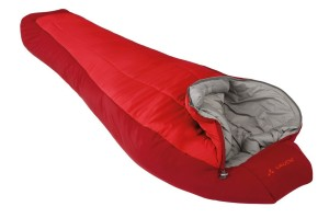 Vaude Schlafsäcke