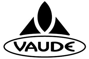 Vaude Schlafsack