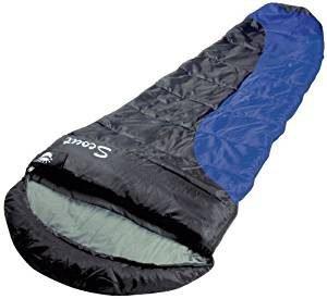 Wehncke Schlafsäcke