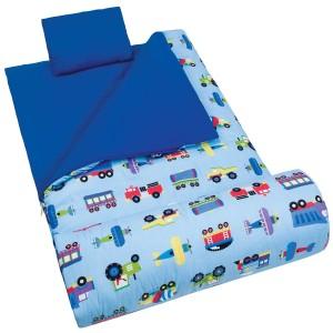 Wildkin Schlafsäcke