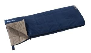 Wilsa Schlafsäcke