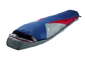 Winterschlafsäcke