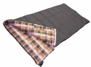 XXL-Schlafsäcke