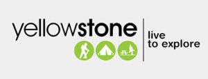 Yellowstone Logo