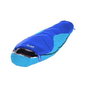 Zeltfreund Schlafsack