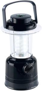 Zeltlampen Hängeleuchten